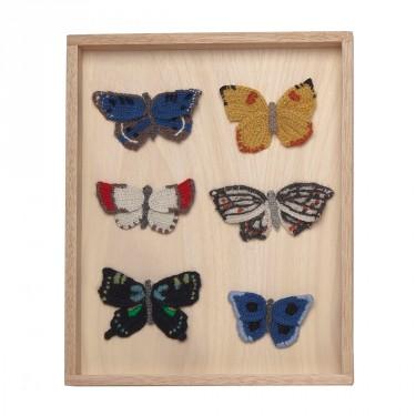 oeuf-ny-crochet-butterflies-set-6