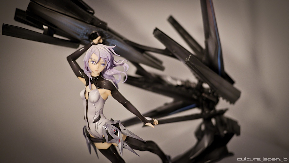 WF2011 Summer : Good Smile Company