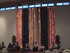 Funky Deco Kenya (funkydecokenya) Tags: lighting flowers balloons fun lights tents chairs display kenya loudspeaker events nairobi decoration stages pa exhibitions tables theme presentation weddings deco services strobelights performances competent kenyan floodlights draping publicaddress stagelights dancefloors movingheads laserlights trussing parkinglights fairlylights smokemachines ledslighting parcanlights funkydeco kenyaneventcompany eventscompaniesinkenya eventscompaniesinnairobi djflowers fasttransportreliable activeemployees nairobidecorators nairobiweddings kenyanfun