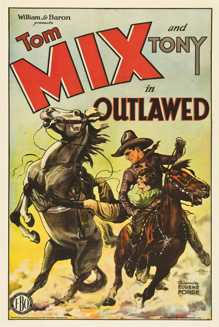 Outlawed1929_Mix