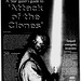 Review - Attack of the Clones - Scene 1 - A Star Gazers guide - Lawrence Journal-World - 2002-05-17