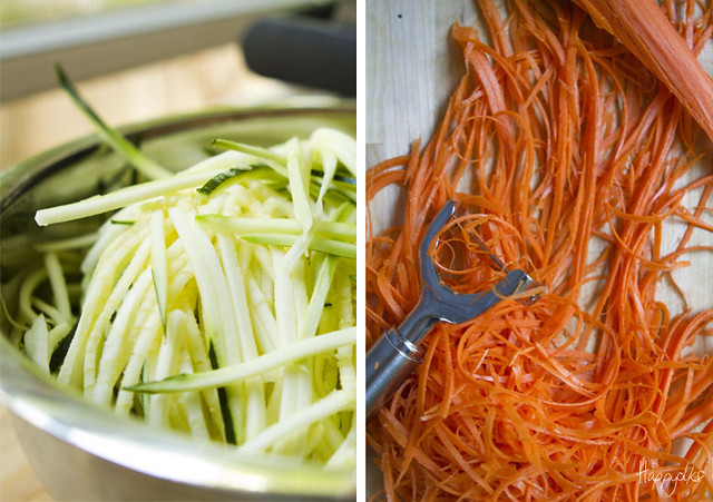 zuke-carrot