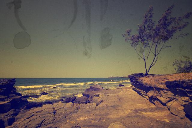 Vintage_Seaside_photo_by_wilderBeest