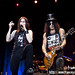 Myles Kennedy - Slash