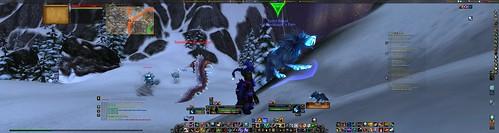 WoW 2011-07-29 03-48-43-99