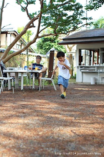 20110711_4thDay Nara _0802 f