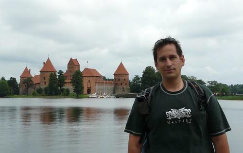 En Trakai