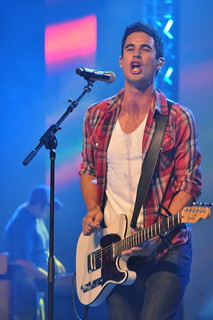 favorite look of @kpstanfill?