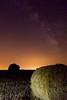 Via Lactea (Jose Casielles) Tags: color luz noche cielo estrellas nocturnas caminodesantiago nebulosa vialactea tobarrillas baladepaja fotografíasjcasielles yeclafirmamento