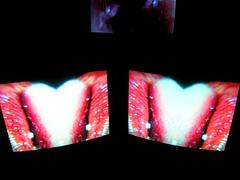 9 (zzafiro) Tags: art love sex de freedom lima centro performance perú bdsm evento placer orgasmo colmena sonoro plataforma muñeca carnal histórico sexualidad goce consejeria artística censurados loquemeplace