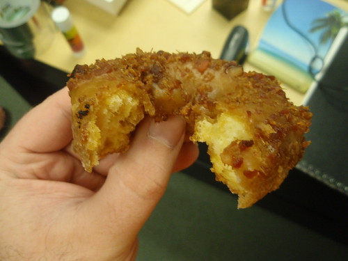 maple bacon donut (2)