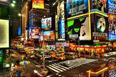 NY (PanchoSalinas) Tags: unitedstates newyorkstate sprengben wwwflickrcomphotossprengben sanjuanhillnewyork broadwaysanjuanhillnewyorknewyorkstateunitedstates globebloggerwwwtuiflycomglobebloggerwwwflickrcomphotoss