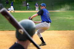 baseball in central park north meadow-11 (guneyc) Tags: nyc newyorkcity newyork baseball centralpark baseballfield rbi baseballleague recreationcenters northmeadowballfields sportsinnewyorkcity