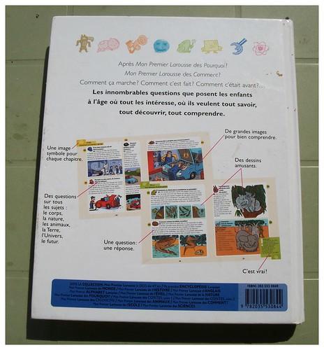 DSCF7579