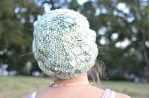 knits 081