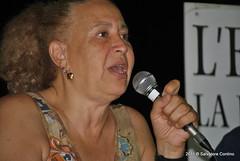DSC_0624 (Salvatore Contino) Tags: roma festa caracalla 2011 dellunit pdroma