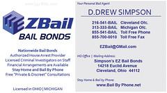 bail bonds cleveland (ohio bail bonds) Tags: ohio 10 cleveland jail bonds bail legal arrested bailbonds surety bondsman