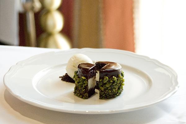 10-chocolate-tort