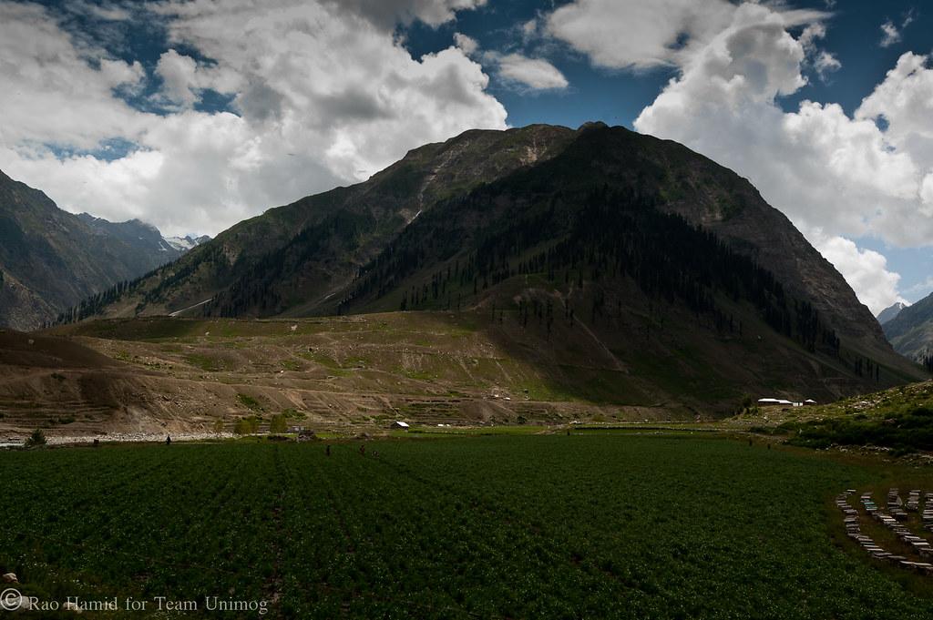 Team Unimog Punga 2011: Solitude at Altitude - 6003182478 3615969363 b