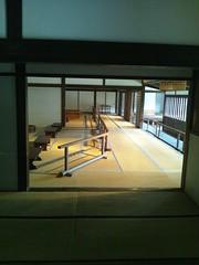 陣屋3の写真