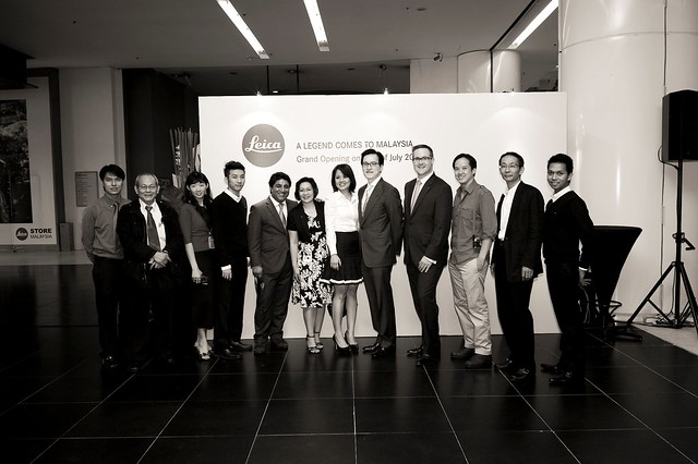 The Avenue K and Leica Team (2).jpg