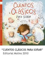 cuentos clasicos-proyectos blog