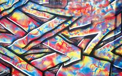 EXIT_DETAIL_TERR (TRock-OE$) Tags: nyc graffiti mural joke exit statenisland ta shaolin burners oes sinus cram silvers hfs
