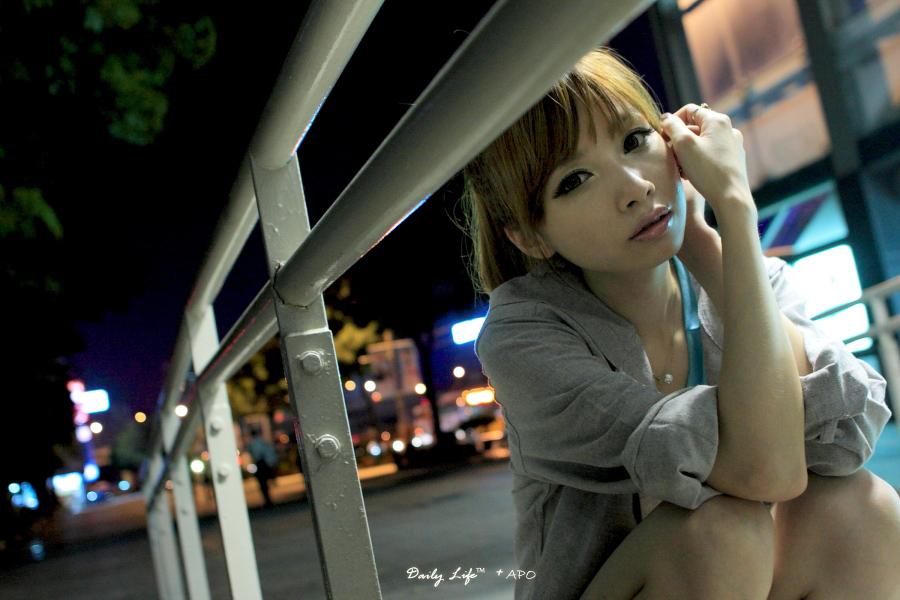 PonPon‧Adorable