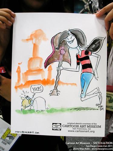 sdcc2011-sketch-02