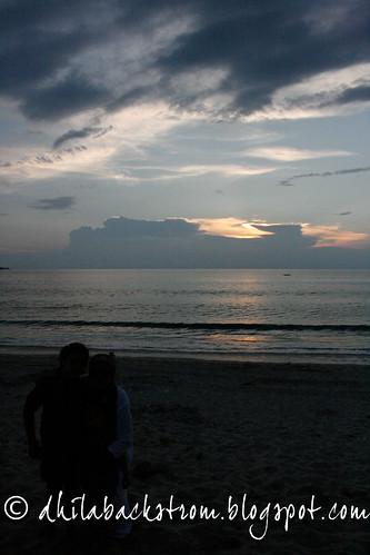 Indonesia_2011-178.jpg