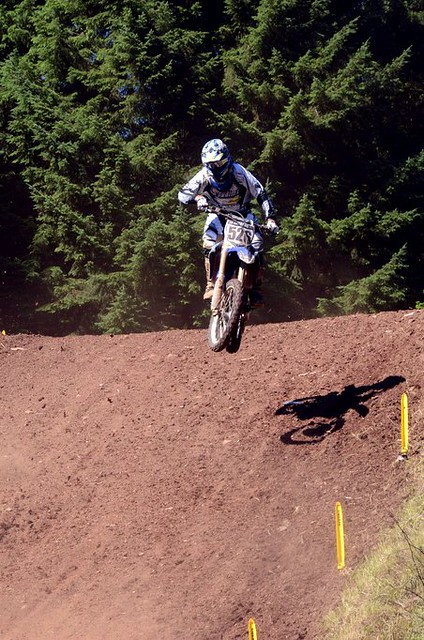 Washougal MX 2011 367