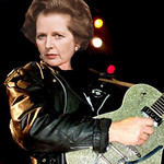 Maggie Thatcher the early years thumbnail