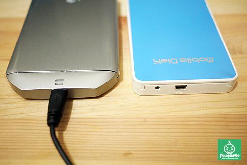 20110807-希捷硬碟