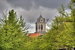 "Delft • <a style=""font-size:0.8em;"" href=""http://www.flickr.com/photos/45090765@N05/6017926569/"" target=""_blank"">View on Flickr</a>"