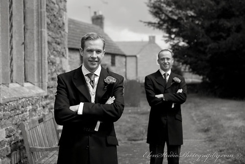 Wedding-Photography-Stapleford-Park-J&M-Elen-Studio-Photography-014.jpg