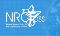National Workshop on FOSS Desktop Accessibility India