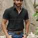 Naga-Chaitanya-At-Dhada-Pressmeet_120