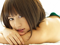 前田敦子 Maeda Atsuko