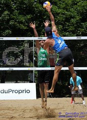 "Joshua ""Josh"" Slack (AUS) (Danny VB) Tags: world city canada men beach sports sport ball de swatch athletic teams team sand women tour open jeep quebec joshua ballon australia competition playa josh tournament volleyball slack athletes aussie athlete aus plage volley challenge ville equipe volleybal australie sillery volei mikasa pallavolo joueur sportif voleibol sportive 2011 fivb  joueuse siatkwka tournois voleiboll volleybol volleyboll voleybol  lentopallo siatkowka vollei voleyboll silery palavolo joshuaslack volleibol volleiboll"