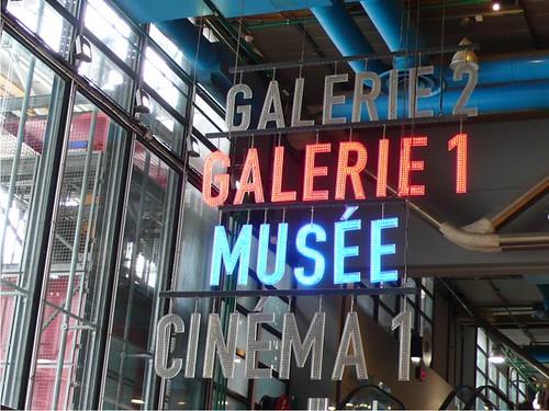 24_Pompidou