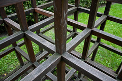 CRW_9552 (Milan Popovic) Tags: wood berlin structure holz stuktur