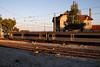 19322 @ Cascais (Bernardo Rafael) Tags: portugal electric train suburban rail ute emu passenger cp alstom cascais gec comboio ferrovia automotora suburbano uqe eléctrica 3150 passageiros 3250 emef linhadecascais sorefame emefgoe cplisboa tracçãoeléctrica commuterunit