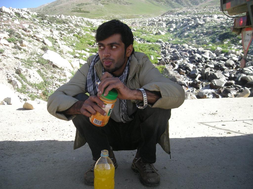 Team Unimog Punga 2011: Solitude at Altitude - 6029363251 d18d0eb209 b