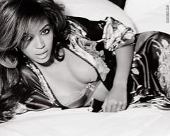 beyonce14 (Eu Tenho Tudo) Tags: sexy sensual linda beyonce gostosa talentosa cantorainternacional