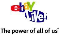 ebaylive2005powerofallofus