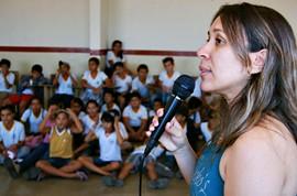 CRAS - Palestra sobre bullying - EMAPS - Itapetim - 270 by portaljp
