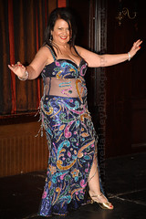 The Silk Route 17/07/11 - Pure Egyptian (IMG_0941-E) (The Silk Route) Tags: world show uk england london english dave club bedford photography photo dance veil dancers dancing image photos drum britain folk stage events united traditional great performance silk july bellydancer kingdom images arabic east route belly event photographs photograph ballroom egyptian shows british bellydance perform arabian cabaret oriental middle pure eastern raks performances bellydancers balham raqs halley the sharqi 2011 sharki beledi bellyworld