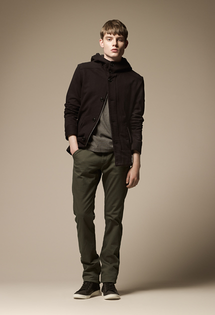 Stanny-Mark Stanworth0083_Burberry Blue Label Fall 2011