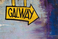 Galway!