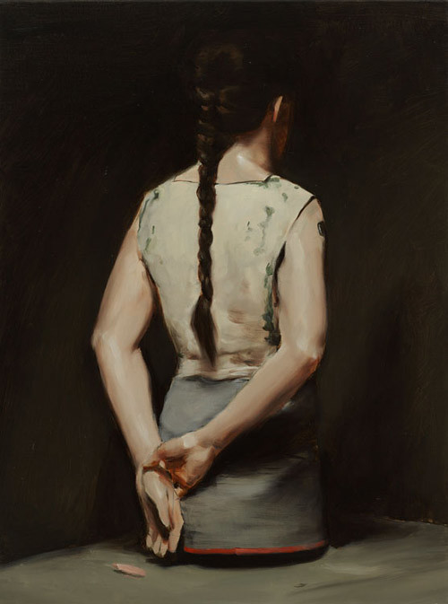 michael_borremans_01